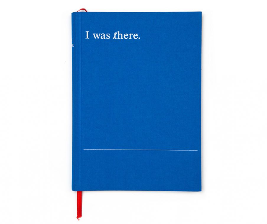 I-was-there_cover-904x760
