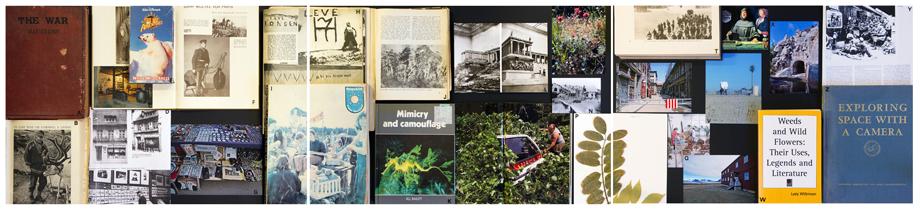 helene-sommer-samling-iii-collection-iii-samlingobjektivhele-samling-iampii-collection-iampii