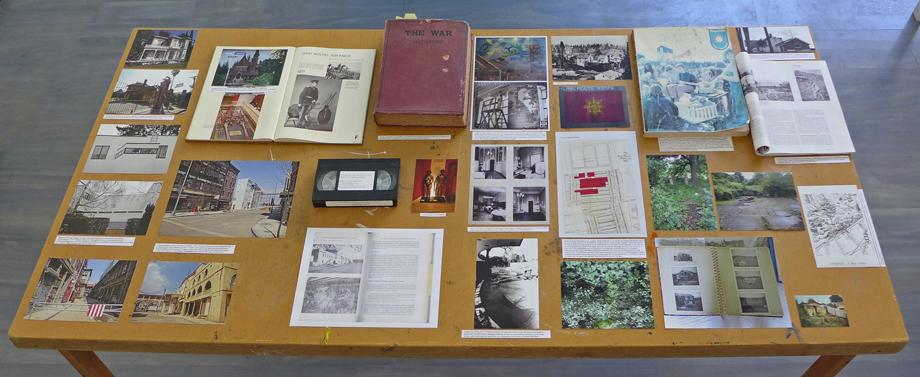 helene-sommer-samling-iii-collection-iii-samlingw17detail2-samling-iampii-collection-iampii
