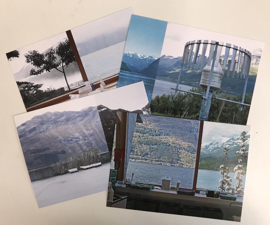 helene-sommer-sagn-om-jord-legends-of-earth-postkortserie-sagn-om-jord-legends-of-earth